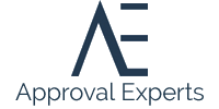 Approval Experts logo