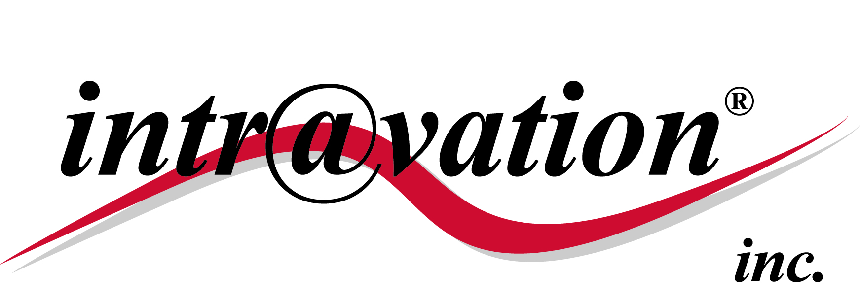 intravation logo
