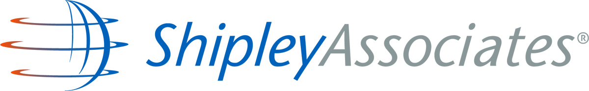 Shipley Logo Horizontal REGISTERED 300dpi